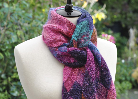 Links-Entrelac-Scarf-web