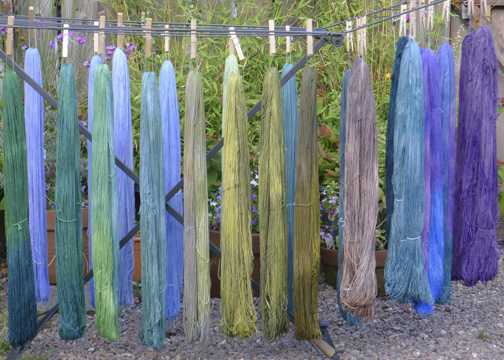 Links-Hand-Dyed-Yarn-web