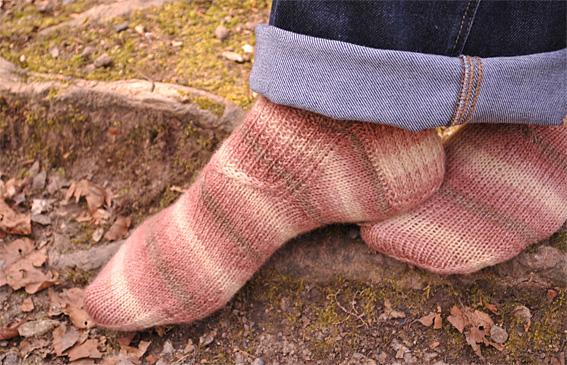 Broken-Rib-Socks-6web