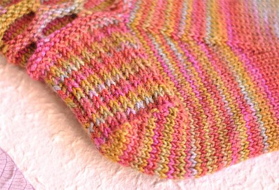 Circle-Socks-5web