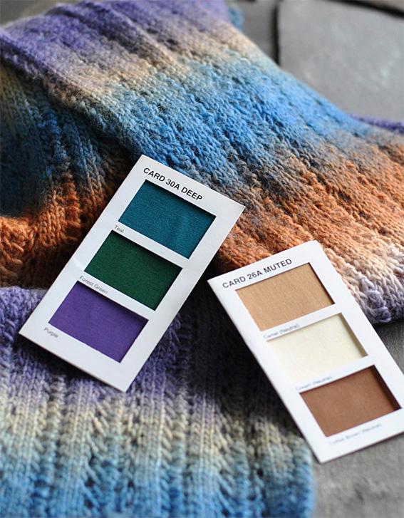 Colour-Style-2