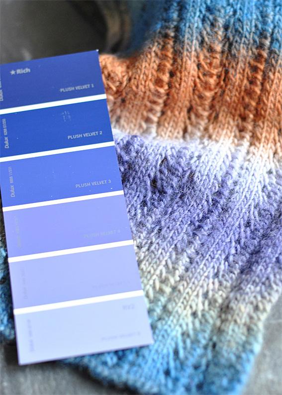 Colour-Style-3