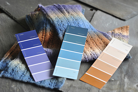 Colour-Style-4