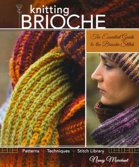 Craftsy-Brioche-4web