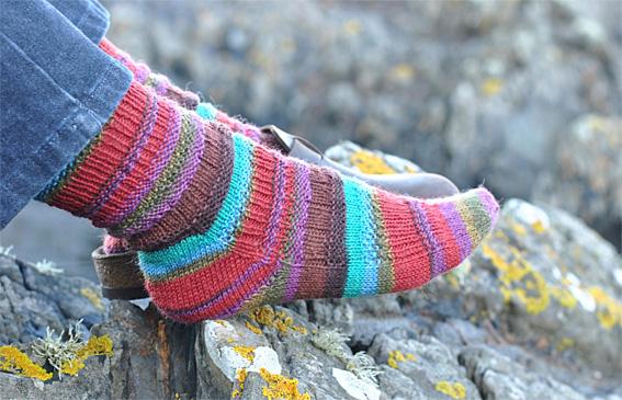 Funky-Slouch-Socks-1web