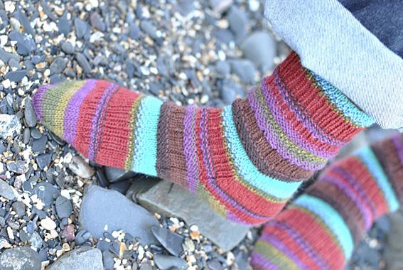 Funky-Slouch-Socks-3web