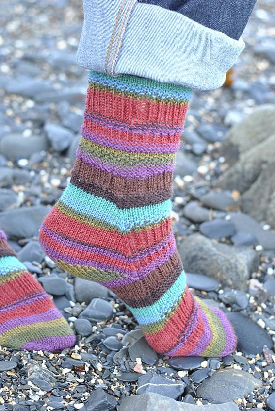 Funky-Slouch-Socks-6web