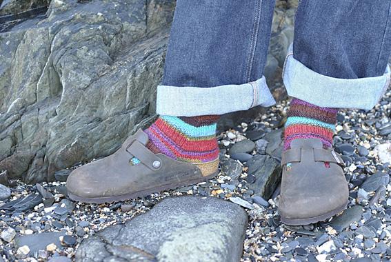 Funky-Slouch-Socks-8web