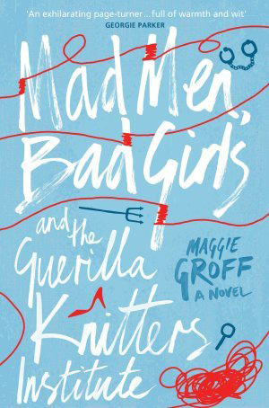 Mad-Men-Bad-Girls-and-the-Guerilla-Knitters-Institute