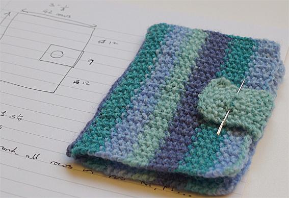 Moss-st-sewing-needlecase-4web