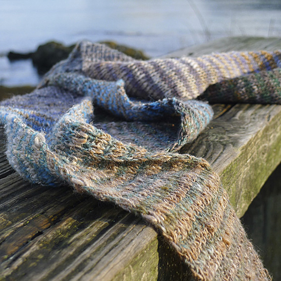 Noro-striped-scarf-1web