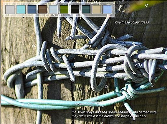 Noro-striped-scarf-2web