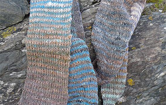Noro-striped-scarf-3web