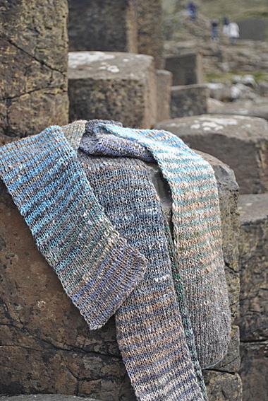 Noro-striped-scarf-5web