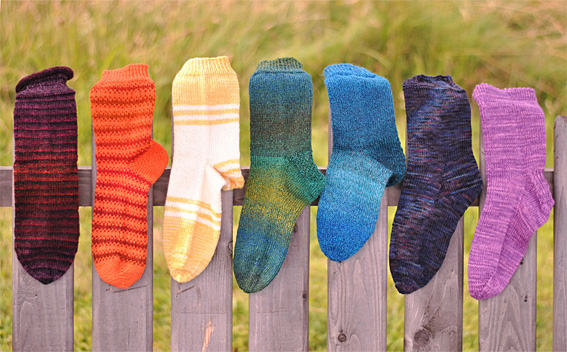 Perfect-basic-sock-pattern-1web