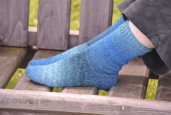 Perfect-basic-sock-pattern-9web