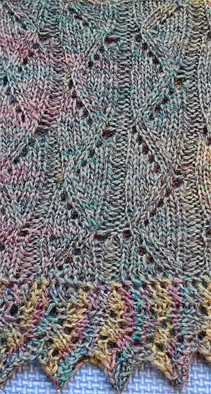 Wet-Block-Lace-Cowl-2web