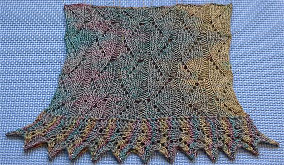 Wet-Block-Lace-Cowl-3web