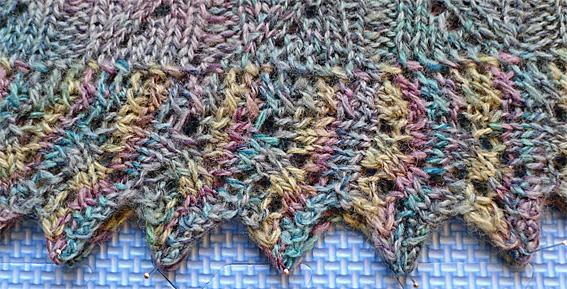 Wet-Block-Lace-Cowl-4web