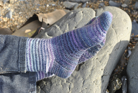 purple-blue-stripe-socks-1web