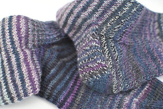 purple-blue-stripe-socks-3web