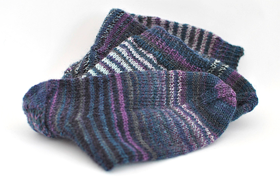 purple-blue-stripe-socks-4web