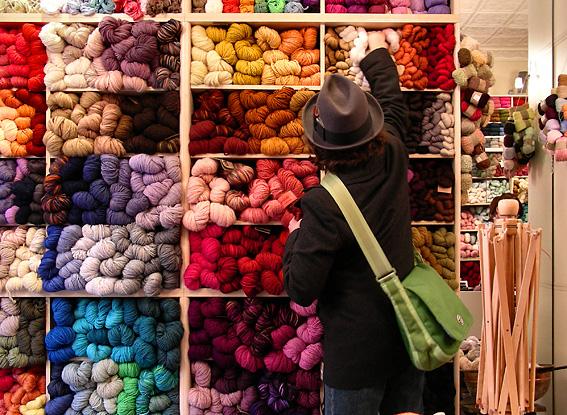 Flikr-Creative-Commons-New-York-Knitting-(1)