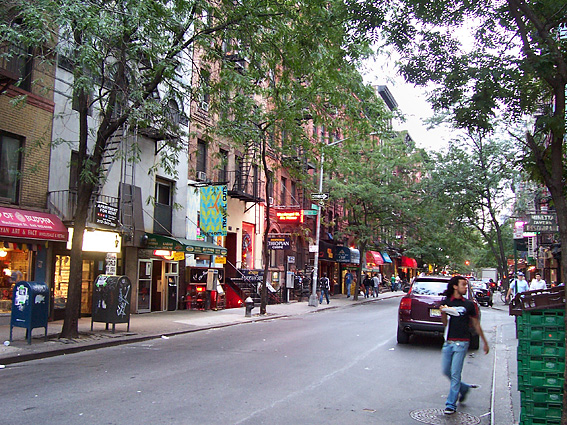 Flikr-Creative-Commons-New-York-Shop-(2)