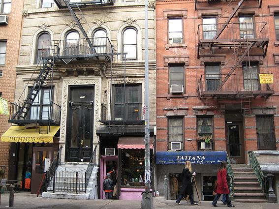 Flikr-Creative-Commons-New-York-Shop-(5)