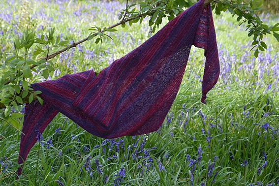 Just Knit It 12