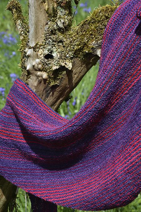 Just Knit It 3
