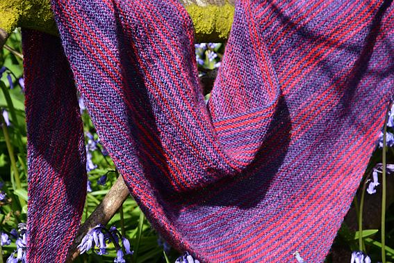 Just Knit It 6