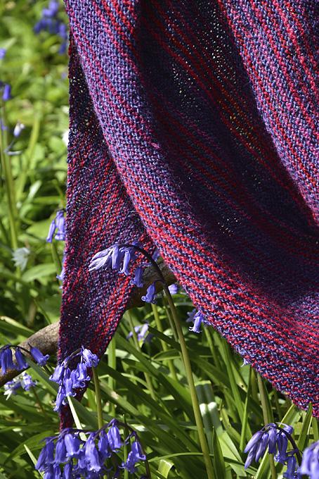 Just Knit It 7