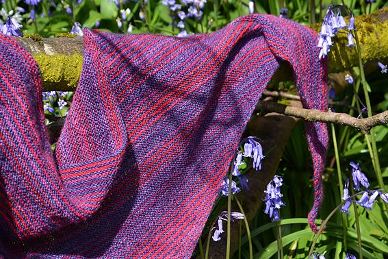 Just Knit It 9