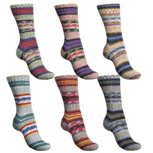 Regia Design Line Arne & Carlos Limited Edition 3 Sock Yarn