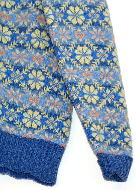 Fair-Isle-Allover-Pat-Sweater-1