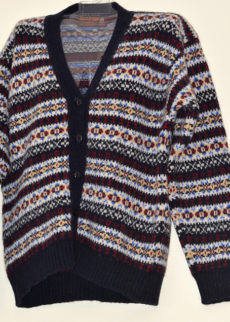 Fair-Isle-Stripes-Sweater-2