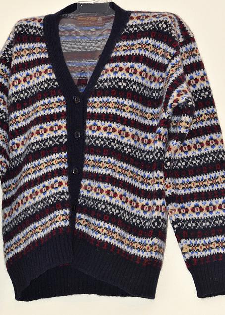 Fair-Isle-Stripes-Sweater-2