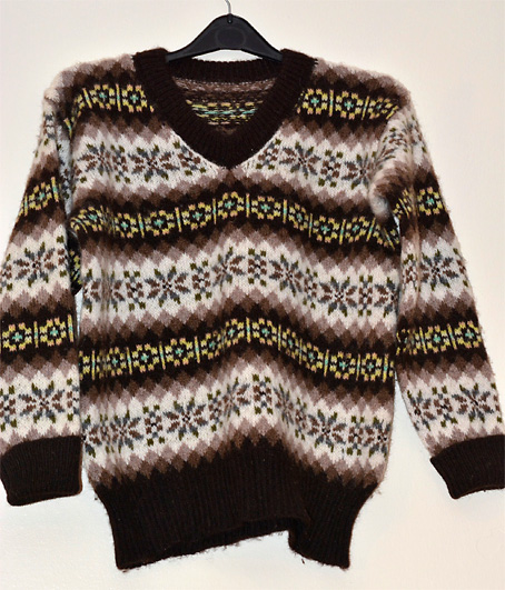 Fair-Isle-Stripes-Sweater-5
