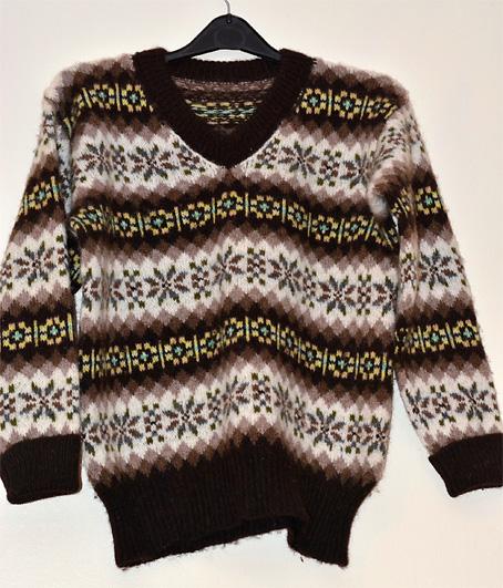 Fair-Isle-Stripes-Sweater-5
