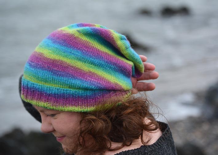 Sockhead Slouch Hat No3 1c64ac93509