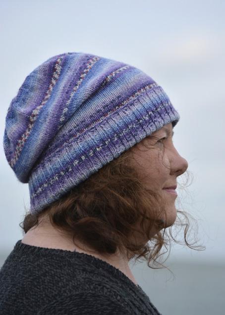 Sockhead Slouch Hat No1 7b80d3b056d