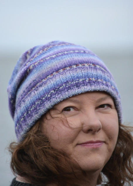 Sockhead Hat 2 5