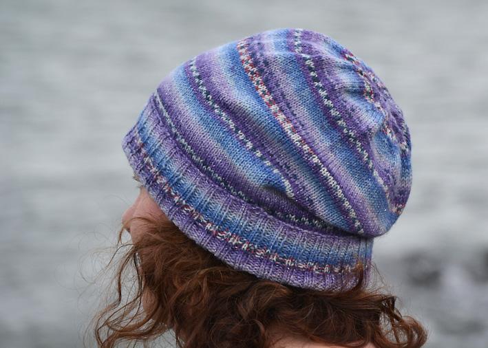 Sockhead Hat 2 9