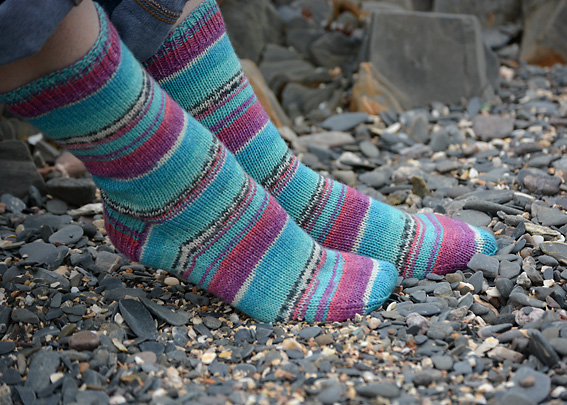 Basic-Socks-XS-M-Sizes-14