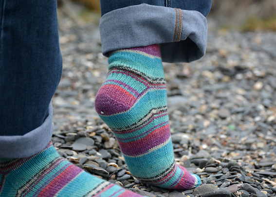 Basic-Socks-XS-M-Sizes-15