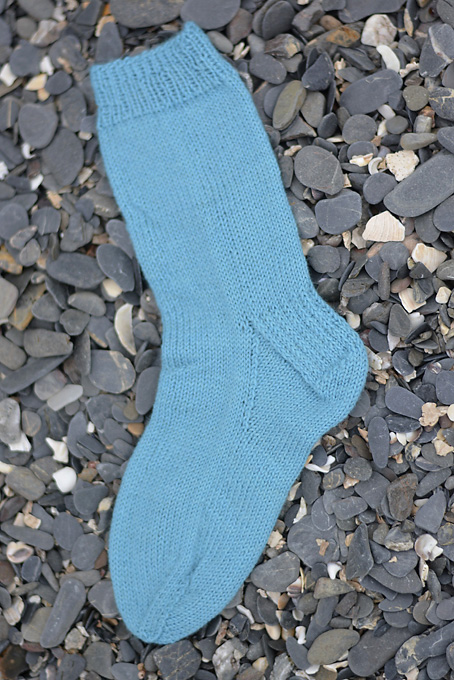 Basic-Socks-XS-M-Sizes-7