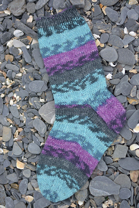 Basic-Socks-XS-M-Sizes-8