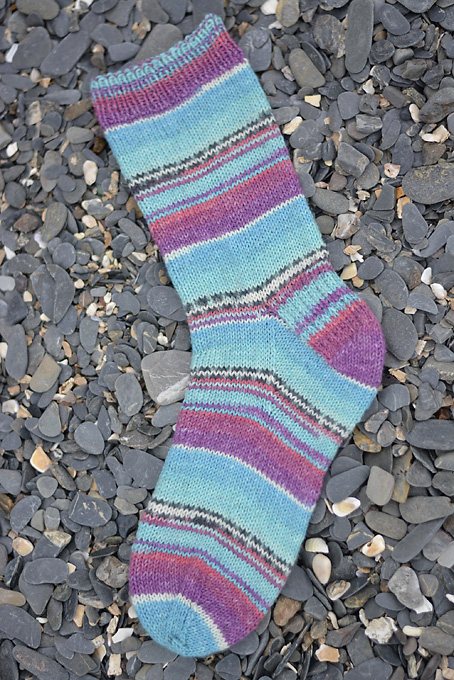 Basic-Socks-XS-M-Sizes-9