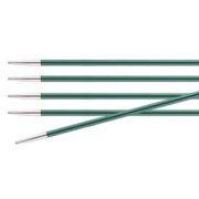 Knit Pro Zing 3 mm Jade